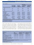 Decreased Diabetes in MJ Users - BMJ Open 2012.pdf - Page 5
