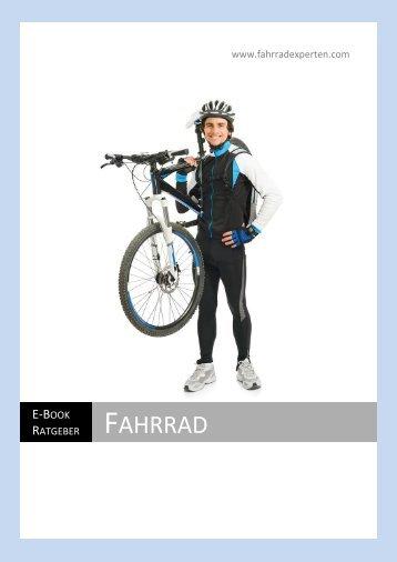 fahrradexperten.com