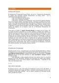 Sumario - Page 3