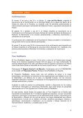 Sumario - Page 5