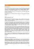 Sumario - Page 7