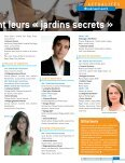 Un conservatoire musique et danse Un ... - Saint-Nazaire - Page 5