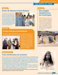 Un conservatoire musique et danse Un ... - Saint-Nazaire - Page 7