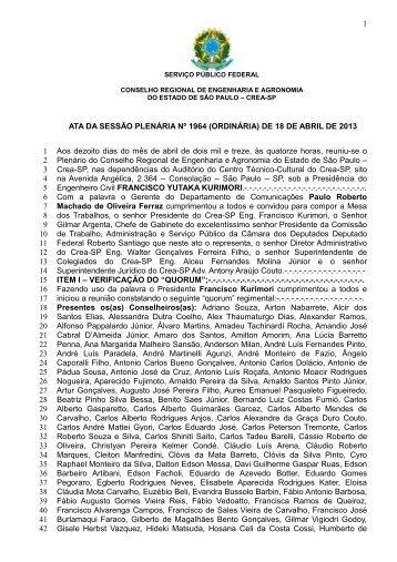 04 - ATA DE 18 DE ABRIL DE 2013 - Crea-SP