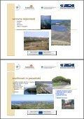 mag. Robert Turk - Turistica - Page 7