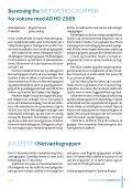 NR. 1 · febRuaR 2010 LokaLafdeLiNgeN Storkøbenhavn - ADHD ... - Page 5