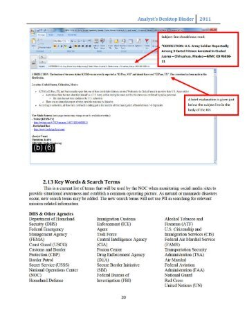 linked pdf
