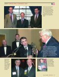 EXCELLENCE - American Council of Engineering Companies - Page 2