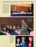 EXCELLENCE - American Council of Engineering Companies - Page 3