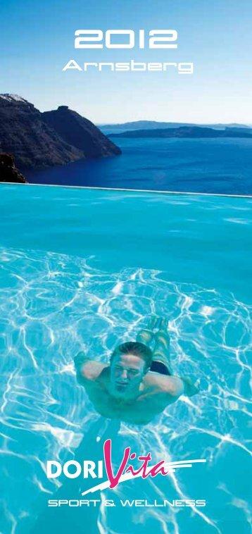 Arnsberg - Dorint Hotels & Resorts