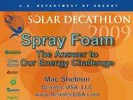 PDF 21.6 MB - Solar Decathlon