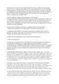 Réunion des directions du 23 mai 2008 - répaq - Page 5