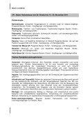 Bewerbung für Süsswarengeschäfte 2011 - Messen und Märkte ... - Page 3