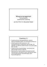 folien-coaching-wmvo 1