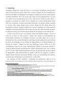 En knarklangares fru - Kriminologiska institutionen - Stockholms ... - Page 4