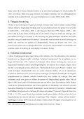 En knarklangares fru - Kriminologiska institutionen - Stockholms ... - Page 6