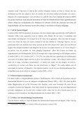 En knarklangares fru - Kriminologiska institutionen - Stockholms ... - Page 7