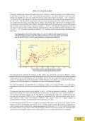 assessment of anti-erosion efficiency for three crop rotations applied ... - Page 7