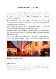 Niemczech / Markdorf - MindnessHotel®Bischofschloss