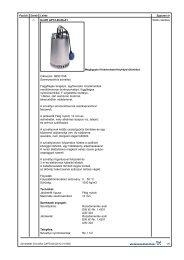 Nyomtatás/nyomtatási kép