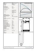 Nyomtatás/nyomtatási kép - Page 4