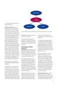 Godstransport på bane - Jernbaneverket - Page 5