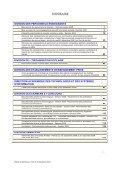 BA_435 [pdf -] - Allemand - Académie d'Aix-Marseille - Page 2