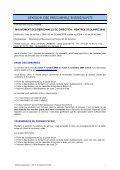 BA_435 [pdf -] - Allemand - Académie d'Aix-Marseille - Page 4