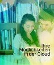 Was Sie über die Datenspeicherung in der Cloud ... - Trend Micro - Page 4