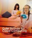 Was Sie über die Datenspeicherung in der Cloud ... - Trend Micro - Page 6