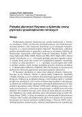 pobierz - Wydział Nauk Ekonomicznych SGGW w Warszawie - Page 5