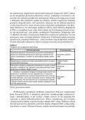 pobierz - Wydział Nauk Ekonomicznych SGGW w Warszawie - Page 7