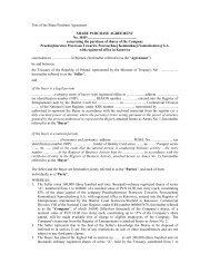Przedsiębiorstwo Przewozu Towarów Powszechnej Komunikacji ...