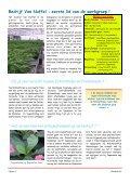 Nieuwsbrief 1 trips - PCS - Page 2