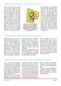Nieuwsbrief 1 trips - PCS - Page 3