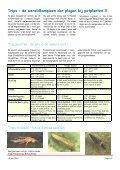 Nieuwsbrief 1 trips - PCS - Page 5