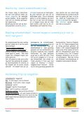 Nieuwsbrief 1 trips - PCS - Page 6