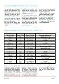 Nieuwsbrief 1 trips - PCS - Page 7