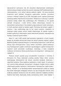 Określenie kryteriów oceny oraz zasad prawidłowego doboru ... - Page 7