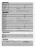 WAKATIPU HIGH SCHOOL - Page 2