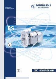Catalogo - Tecnica Industriale S.r.l.