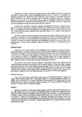 Open Joint Stock Company Gazprom - Page 7