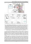 UMA INTRODUÇÃO À ACÚSTICA DA VOZ CANTADA - Page 2