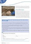 Analysen von Tierfuttermitteln - Page 2