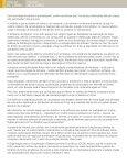 Alguns casos de pirataria - Cerlalc - Page 2