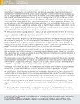 Alguns casos de pirataria - Cerlalc - Page 3