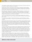 Alguns casos de pirataria - Cerlalc - Page 4