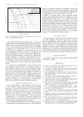 Trends in Adaptive Modulation and Coding - Advances in ... - Page 6