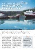 NORWEGEN - Seite 2