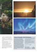 NORWEGEN - Seite 5